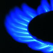 Gamtinių dujų sektoriaus reforma